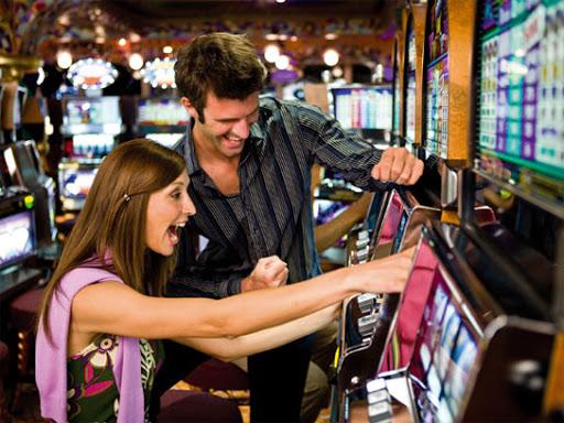 年将遵循的赌博趋势